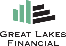 Great Lakes Financial